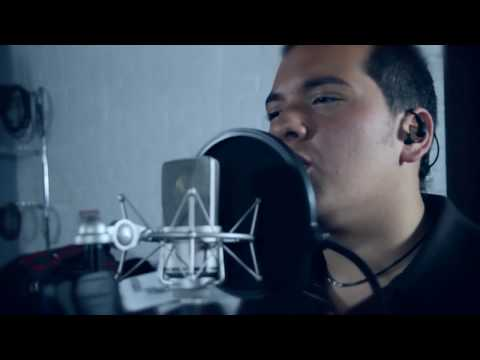 NUEVO !!! Gilberto Daza - Mi Todo (Acoustic Sessions) - Vídeo Oficial HD