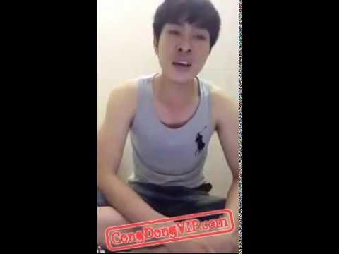 bài hát gồm tên 100 ca sĩ diễn viên Việt Nam
