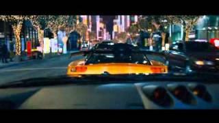 The Fast And The Furious Tokyo Drift La Morte Di Han.avi