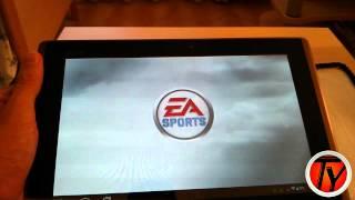 Trucchi FIFA 14 Come Sbloccare Tutte Le Modalità Su