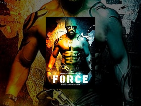 http://bollywoodmovieonline.com/video.php?vid=Force-Full-Movie-|-John-Abraham-Movies-|-Vidyut-Jamwal-|-Genelia-D%27souza-Movies%3C%3Ecx4Xwae513g