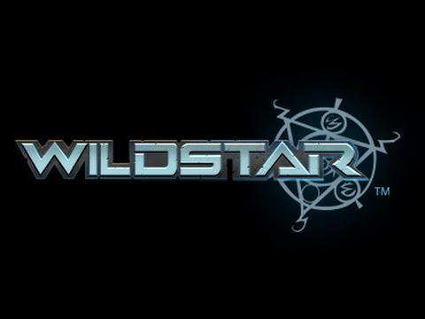 Wildstar Exile Part 1 - The Character
