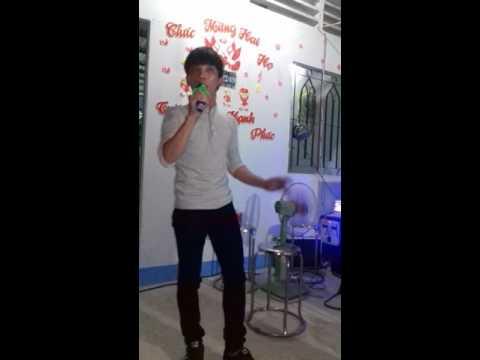Một Tuần Giận Nhau ( Hát Live ) Kevin Khang