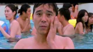 Korean Movie 색즉시공 시즌 2 (Sex Is Zero 2. 2007