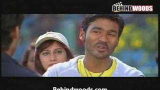 kutty-trailer.wmv