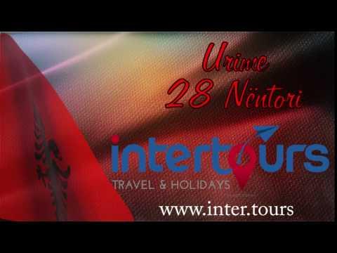 Intertours - 28 Nentori