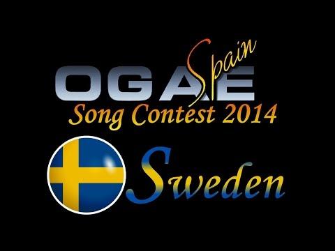 Ogae Sweden -  Peter Jöback -
