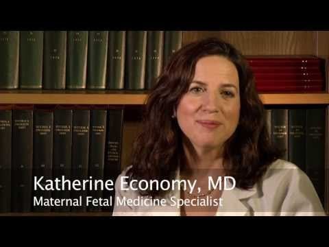 Doctor Discusses Vaginal Birth After Cesarean Video - Brigham and Women's Hospital