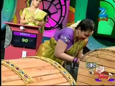 Namma Veetu mahalakshmi - 28-12-2013