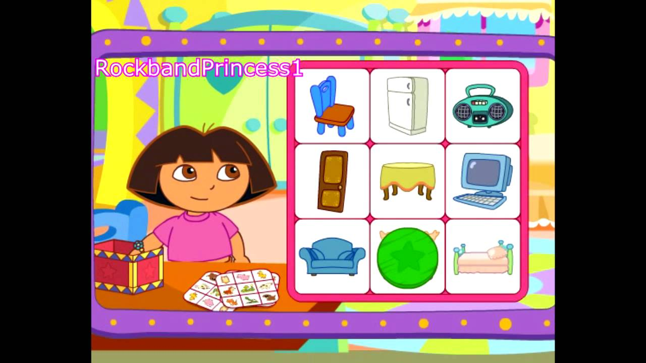 Colouring games play online free - Dora The Explorer Games Online To Play Free Dora The Explorer Cartoon