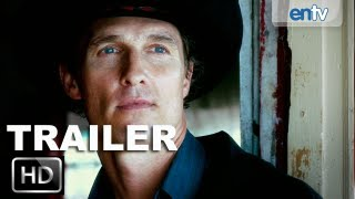 Killer Joe Official Trailer [HD]: Matthew McConaughey