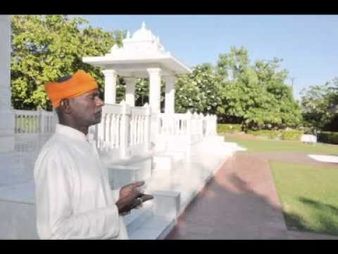 """Sathuragiri Sundhara Mahalingam""-Part-2 (History).. Ayya Harigurupranava Ssree peedam"