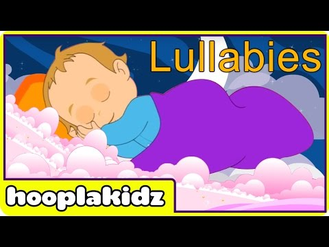Lullaby Songs for Babies to Sleep - Lullabies Collection