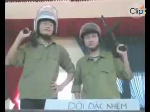 dot kich nghe an.mp4