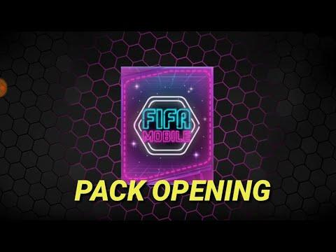 RETRO PACK OPENING // MASTERS GARANTIZADOS +90 // FIFA