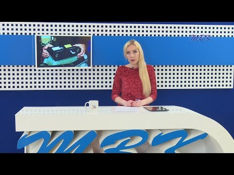 В Бердске ночью из автомобиля КамАЗ похитили аккумулятор