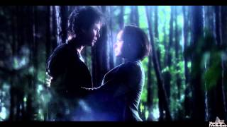 The Vampire Diaries Season 6 Trailer