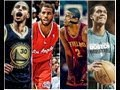 NBA Point Guards 2012-2013 Mix HD