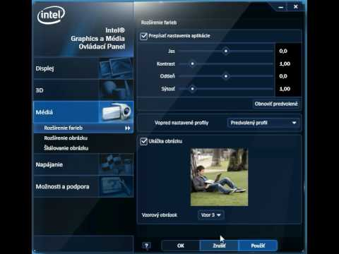 Intel Hd Graphics Driver Windows 7 64 Bit Matrixbb