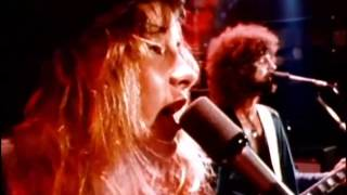 Fleetwood Mac Rosebud Film 1977
