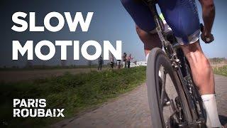 Bikers Rio Pardo | Vídeos | Vídeo em câmera lenta mostra dureza da competição