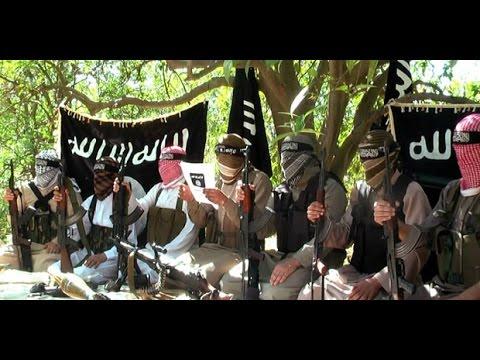 خطير : جماعة أنصار بيت المقدس تعلن مبايعتها لتنظيم داعش