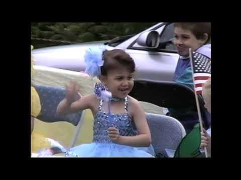 St. Ann's Parade 6-2-02