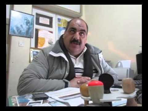 منع أمزيان بالناظور خرق سافر للقانون و استهدافا للعمل الجمعوي النظيف