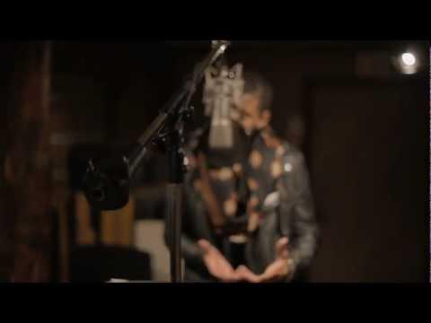 "Bruno Mars ""It will Rain""(Cover/rewrite) from ""Twilight"" Greg Machado @ Manhattan Center w lyrics"