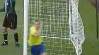 Videos De Futbol Chistosos
