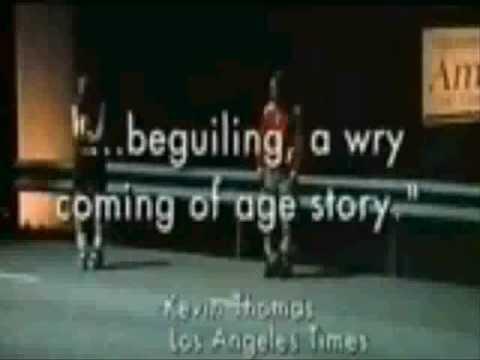 Lesbian Movie Trailers  YouTube