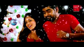 Oba katha nokara Unnama - Various Artists -  (Christmas Song)