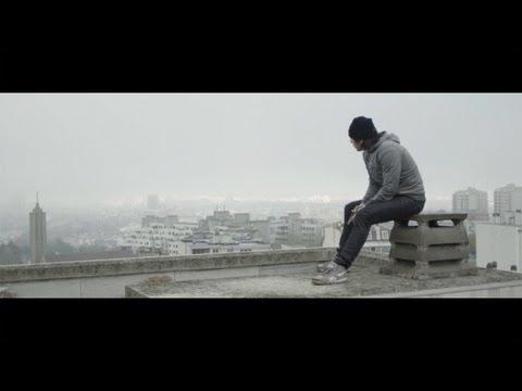 télécharger OrelSan – Si seul