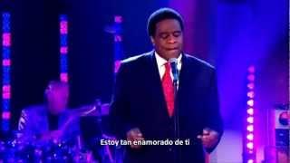 Al Green Let's Stay Together HD (traducida)