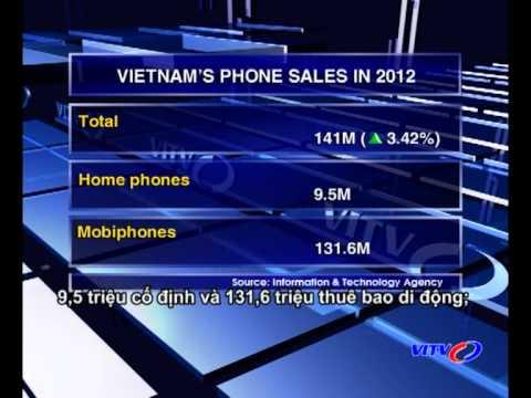 Hội thảo Pháp – Việt : Phát triển điện toán đám mây tại Việt Nam