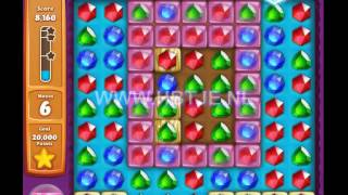 Diamond Digger Saga Level 49