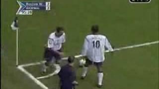 Las Mejores Jugadas Del Mundo C.Ronaldo Ronaldihon