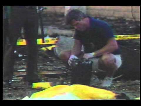 1986 cerritos airplane crash a8 youtube