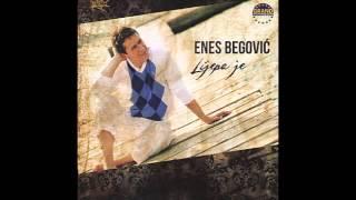 Enes Begovic - 7 dana