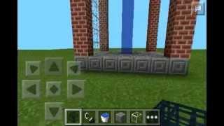 Truco Para Minecraft Pe 0.9.5