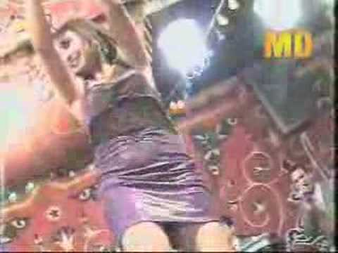arab women dance - video youtube