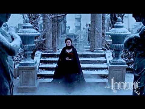 Memories of Erik, The Phantom of The Opera