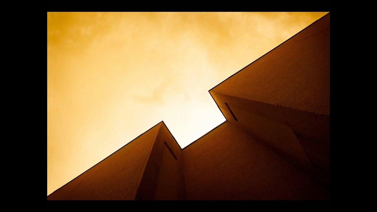 Jean Soullier - Fabrice Ploquin - Ultimatebeds