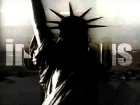 Negativland - Freedom\'s Waiting