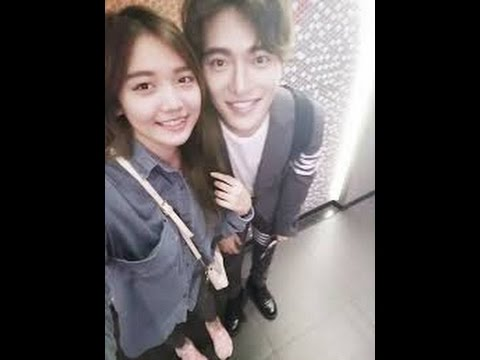 Em gái ruột Hari Won là người yêu của nhạc sĩ Châu Đăng Khoa/Em gái ruột ít lộ diện của Hari Won