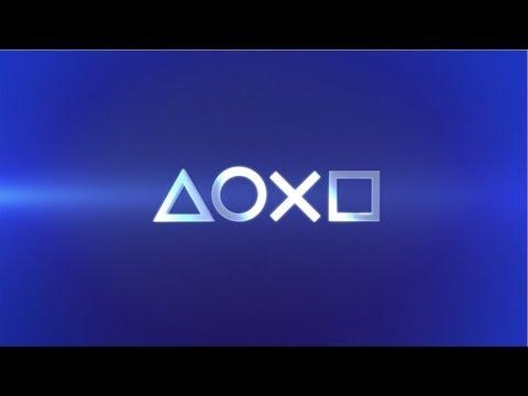 Анонс Playstation 4 состоится уже 20-го февраля