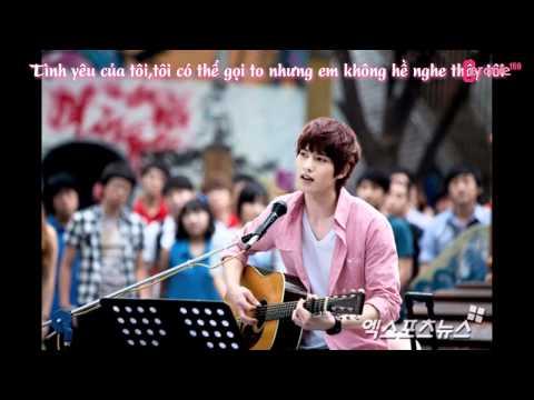 Lee Jonghyun My Love