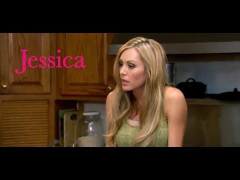 Jessica Robertson Duck Dynasty Hot