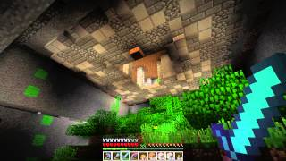 Minecraft :: Top Floor :: Mindcrack Server - Episode 74