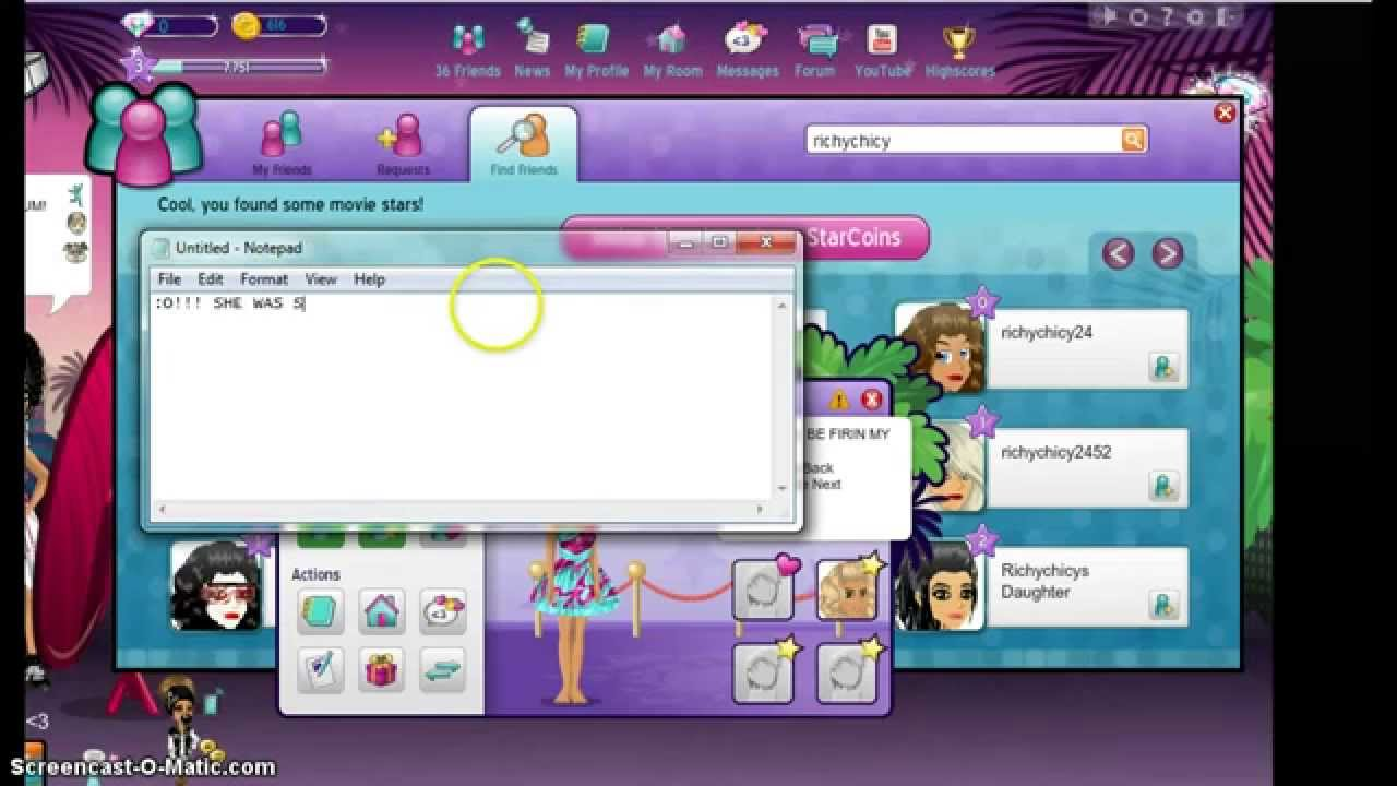 how to become a hacker on msp